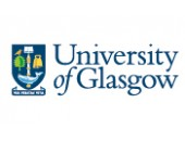 Univertsity of Glasgow