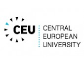 CEU - Central European Univertsity