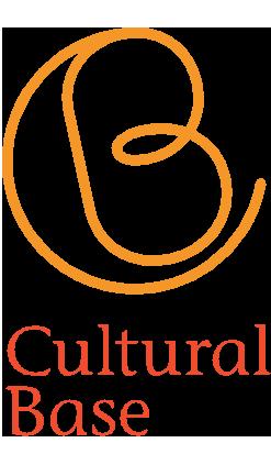 Culturalbase